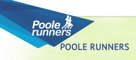 poole-runners-club-1024x363
